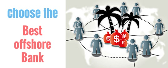 image The Best Offshore Bank