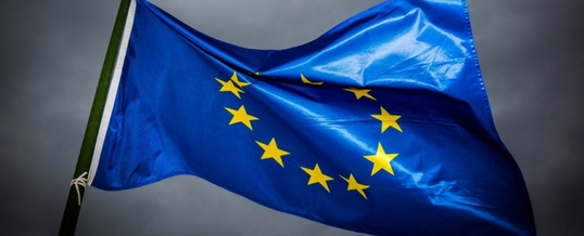 image EU operations