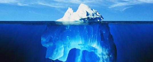image El coste oculto de la creación barata de sociedades offshore