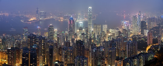 image Hong Kong The Best Offshore Company