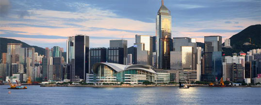 image hong kong offshore jurisdiction