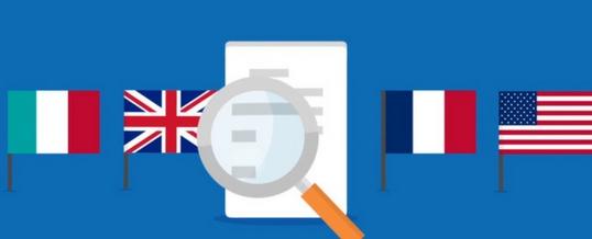 image Jurisdicciones no han firmado el Intercambio Automático de Información