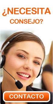 contacto ICO Services