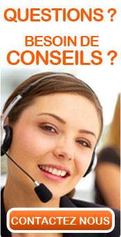 contactez ICO Services