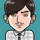 Avatar Enzo de Vicentes