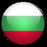 image flag Bulgaria