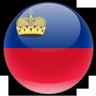 imagen bandera Liechtenstein