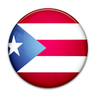imagen bandera Puerto Rico