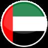 image flag Ras Al Khaimah