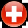 imagen bandera Suiza