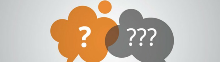 image Frequently Asked Questions icoservices