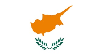 image Offshore bank account in Cyprus ICO Services