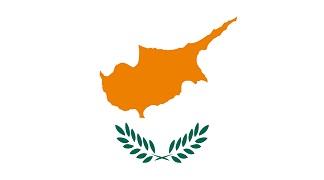 image Cuenta bancaria offshore en Chipre ICO Services