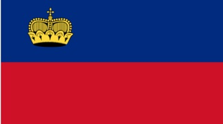 image Cuenta bancaria en Liechtenstein ICO Services