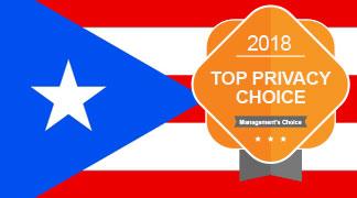 image Compte bancaire offshore à Porto Rico ico services