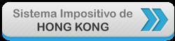 El Sistema Tributario en Hong Kong